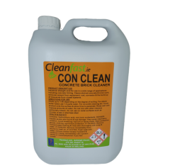 Cleanfast Con Clean General Acid Cleaner