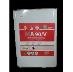 Faber MA 90V - Natural Stone Sealer / Wet Look Protector